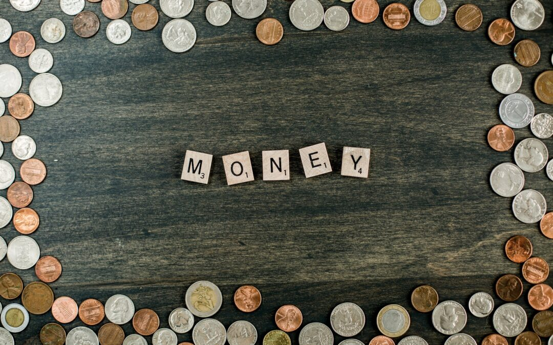 Budgeting for YOU and Your LIFE